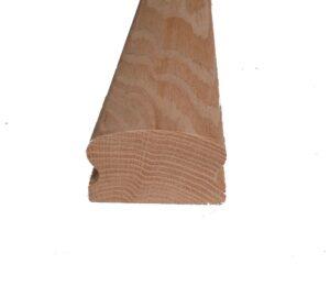 MWHR-022-Oak
