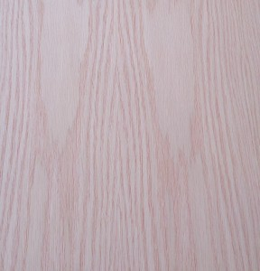 Plywood-Oak
